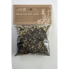 Dana Mixed Herbal Tea
